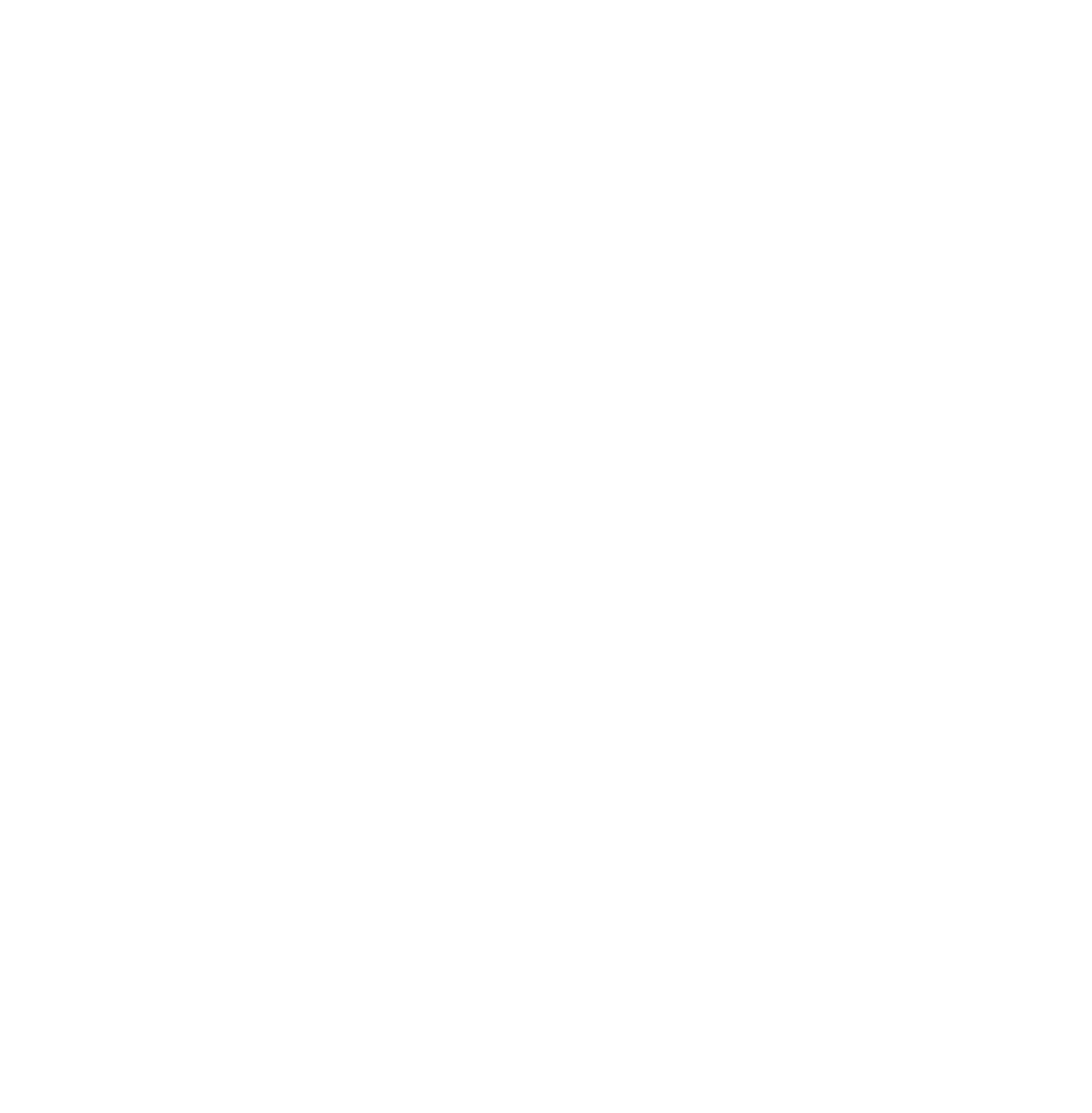 janesgarden_flowers